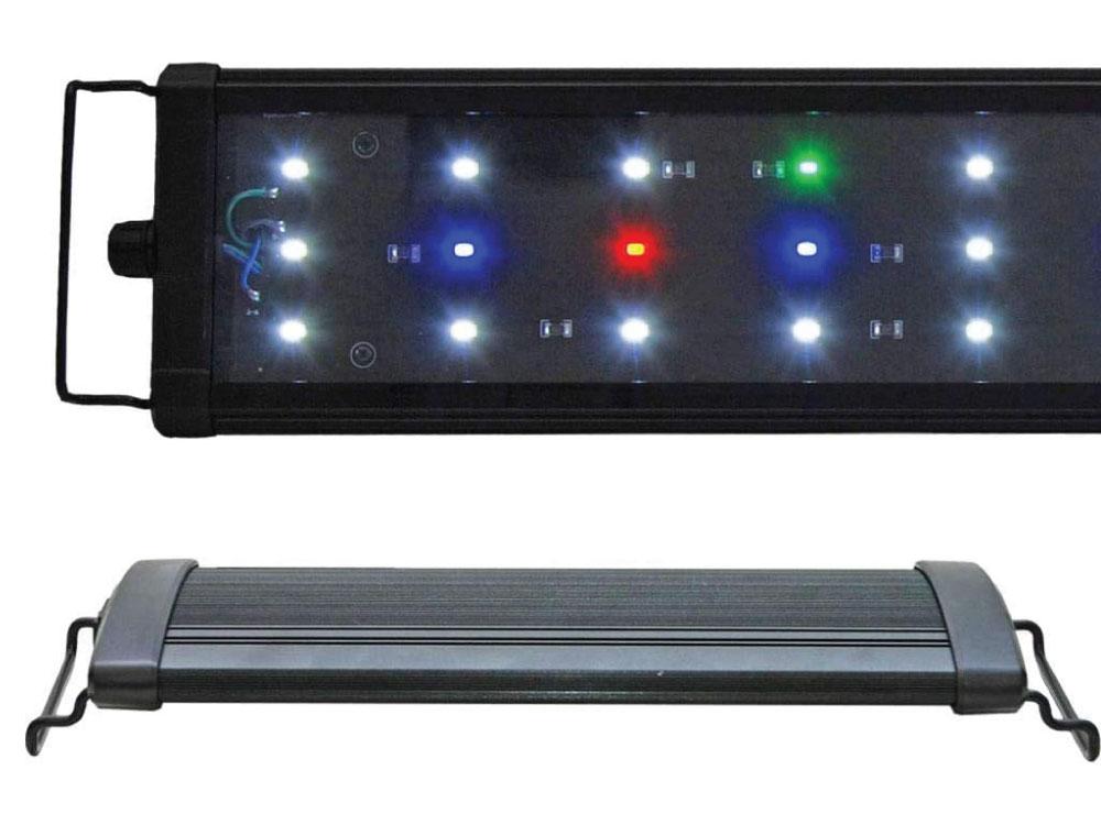 BeamsWork EA FSPEC LED 60