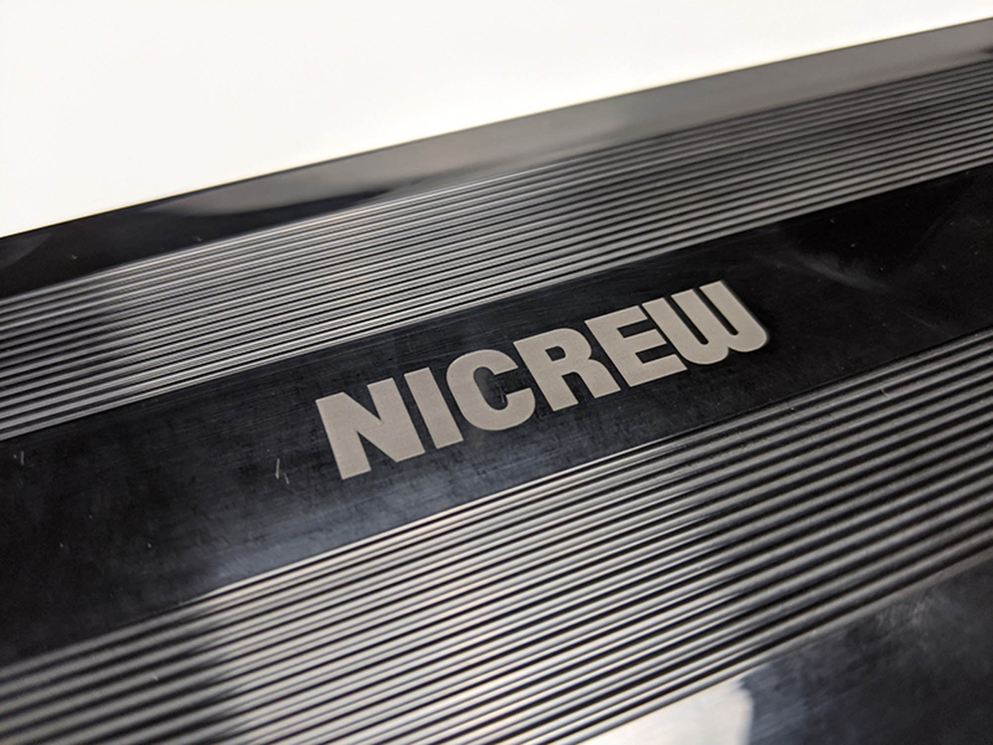 NICREW ClassicLED