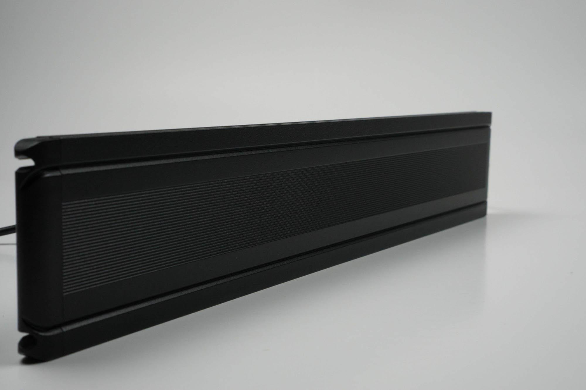 NICREW HL-3040